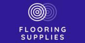 Flooring Supplies